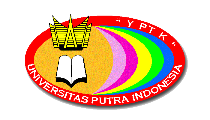 Universitas Putra Indonesia
